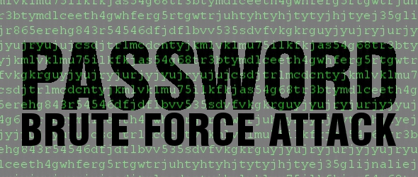 Wordlist Brute Force Attack,Word List Downloads,WordList