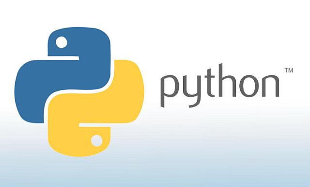 9 Python modules