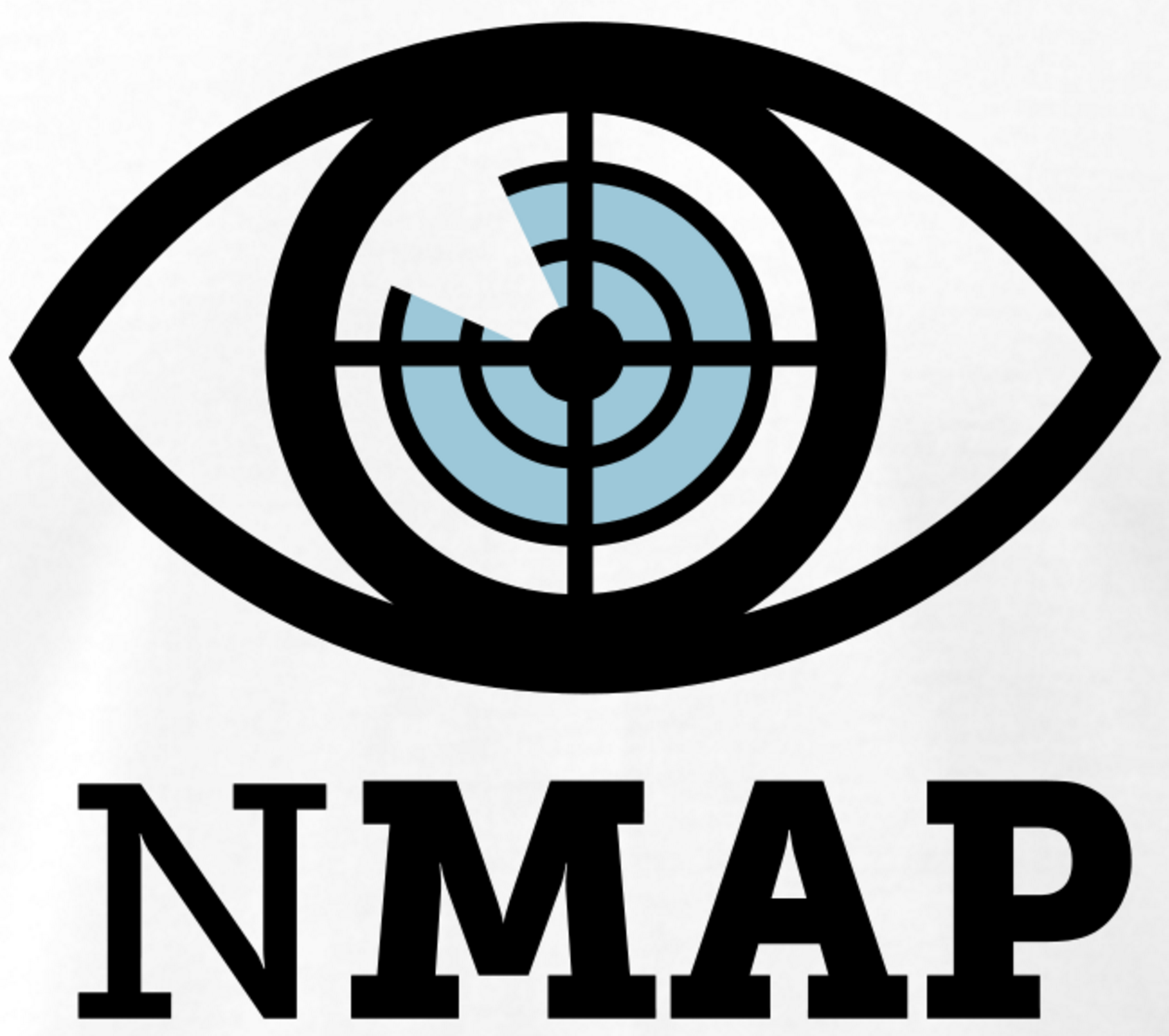 how to detect nmap scan