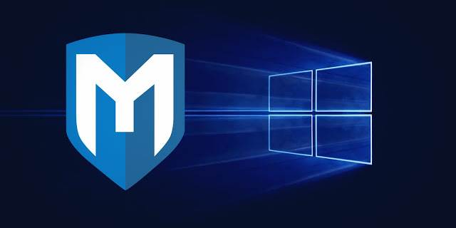 Install Metasploit on Windows 10,install metasploit windows