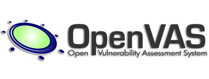 OpenVAS Kali Linux 2016 2,openvas tutorial,openvas kali linux