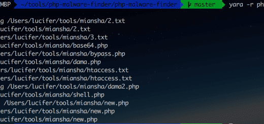 php webshell Archives • Penetration Testing