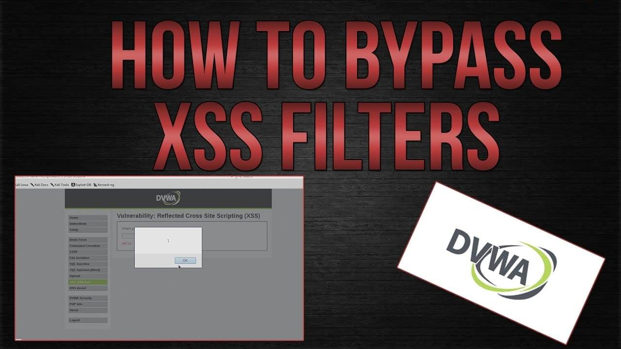 Bypass XSS filters,Bypass XSS filters php,Bypass XSS filters chrome