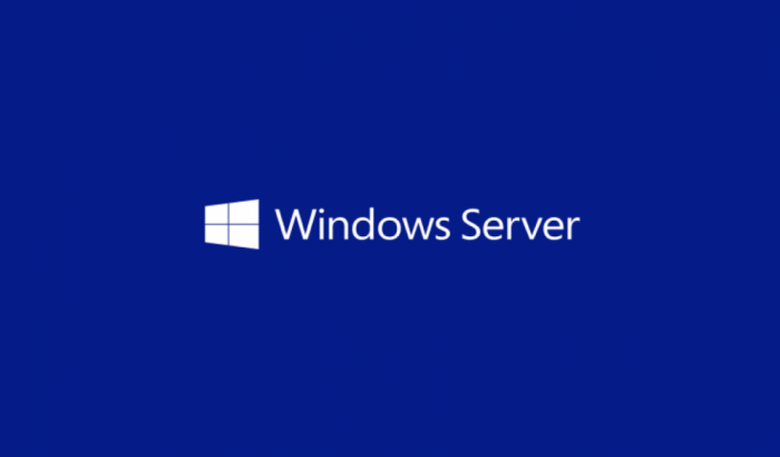 Windows Server 2019 Insider Preview Build 17650