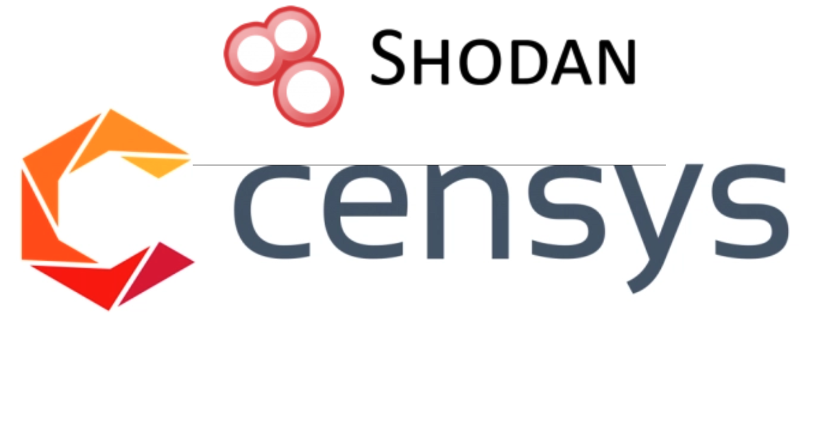 shocens: Query Shodan and Censys data for fast parsing