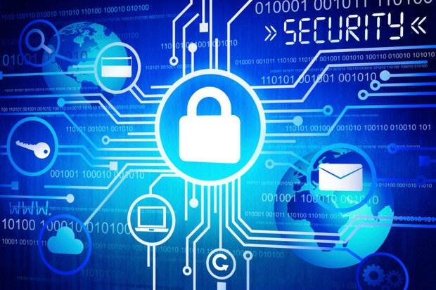 cybersecurity cooperation