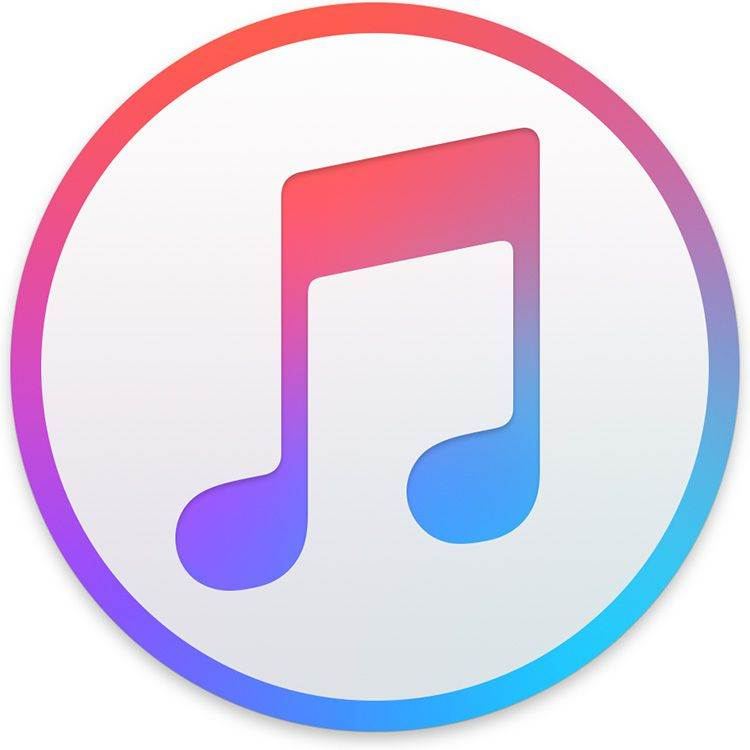 Itunes Store Will No Longer Supports Windows Xpvista In May This