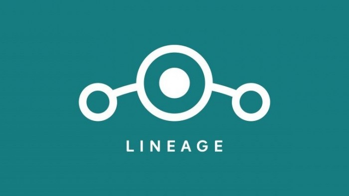 LineageOS 15.1 samsung s5
