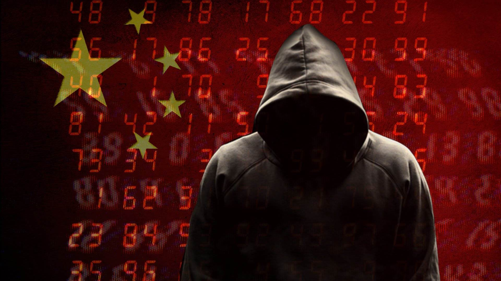 Image result for China's Ministry of State Security, pictures