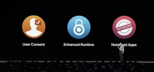 Apple Archives • Penetration Testing