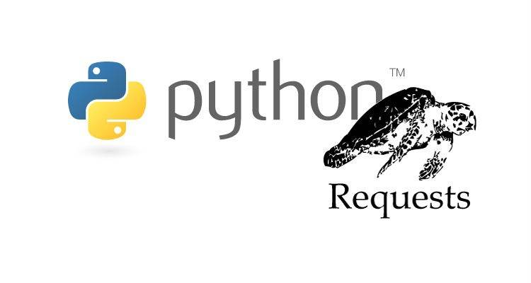Requests 2 19 1 release, Python HTTP client library • Penetration