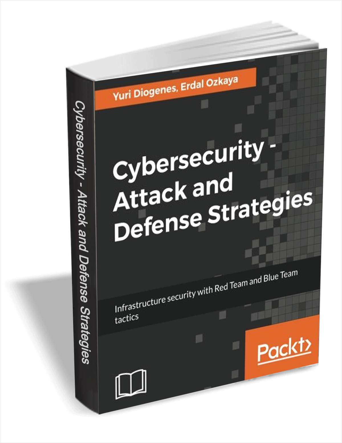 Cybersecurity Attack Defense Strategies